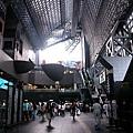 0828京都車站1