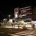 0828京都車站2