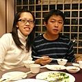 歇筷子時間--小明&小羊2