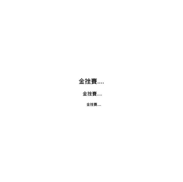 0813-9.jpg
