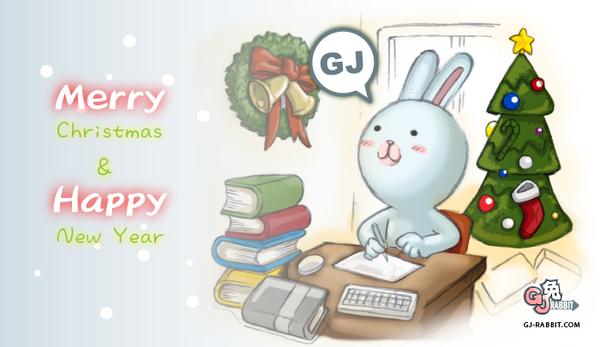 聖誕賀卡02.png
