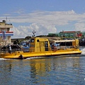 後壁湖的半潛艇-1.jpg