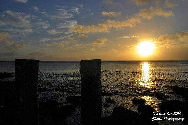 砂島日落-1.jpg