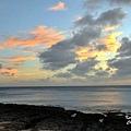 砂島日落2-1.jpg