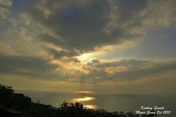 關山日落-1.jpg