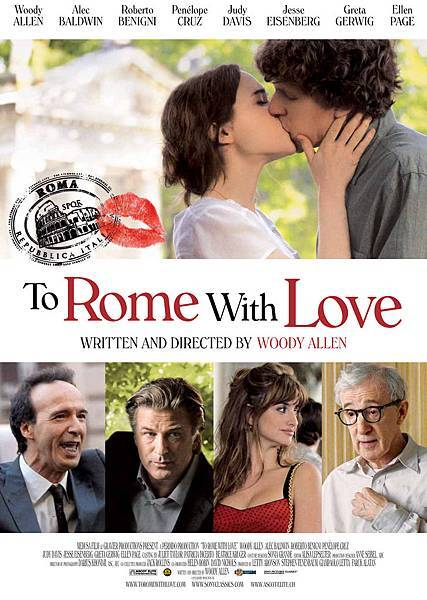 To-Rome-With-Love-poster