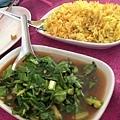 INDIAN FOOD5