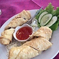 INDIAN FOOD3