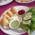 INDIAN FOOD4