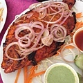 INDIAN FOOD9