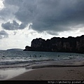RAILAY BEACH3