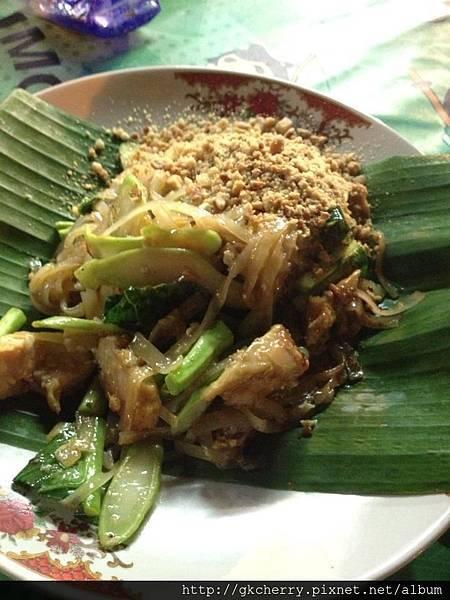 ESan Food & Cooking Inter4
