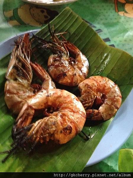 ESan Food & Cooking Inter6
