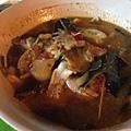 ESan Food & Cooking Inter5