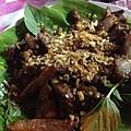 ESan Food & Cooking Inter7