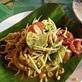 ESan Food & Cooking Inter8