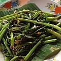 ESan Food & Cooking Inter9