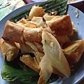 ESan Food & Cooking Inter11