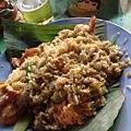 ESan Food & Cooking Inter10