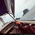 Hong Island1