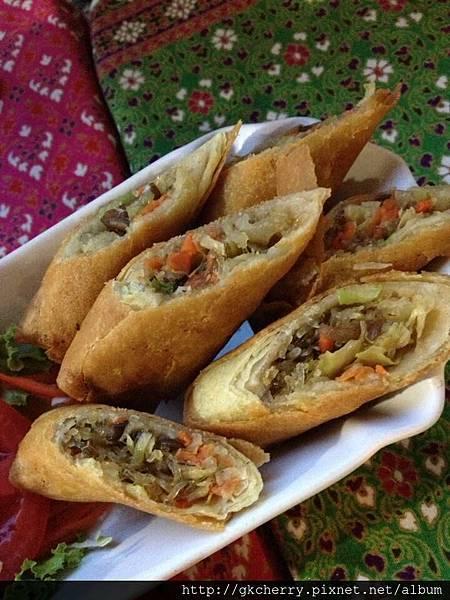 E-San Seafood & Thai Food@Krabi.1