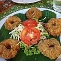 E-San Seafood & Thai Food@Krabi.2
