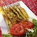 E-San Seafood & Thai Food@Krabi.6