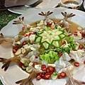 E-San Seafood & Thai Food@Krabi.4