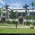 Two Villas Holiday Phuket Oxygen1.jpg
