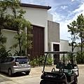 Two Villas Holiday Phuket Oxygen8.jpg