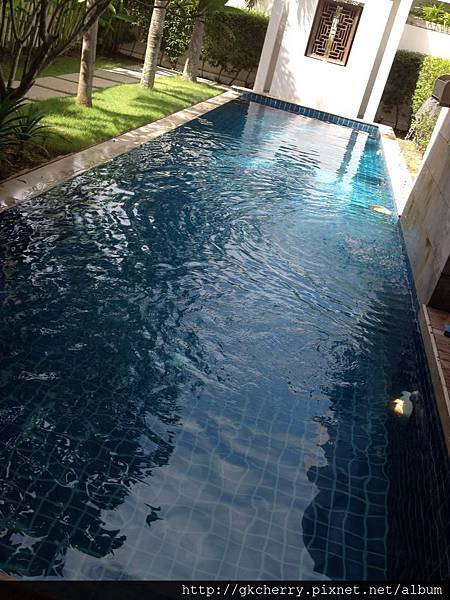 Two Villas Holiday Phuket Oxygen10.jpg