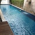 Two Villas Holiday Phuket Oxygen11.jpg