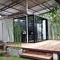 Two Villas Holiday Phuket Oxygen12.jpg