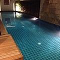 Two Villas Holiday Phuket Oxygen23.jpg
