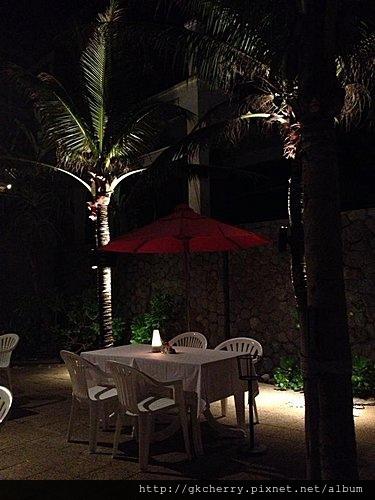 Lotus Restaurant 2.jpg