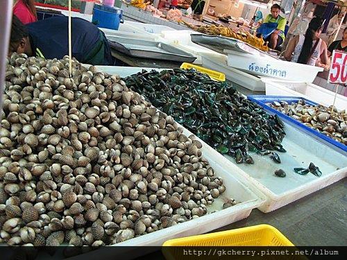 Banzaan Fresh Market 2