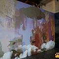 航海王二十周年特展_190723_0073.jpg