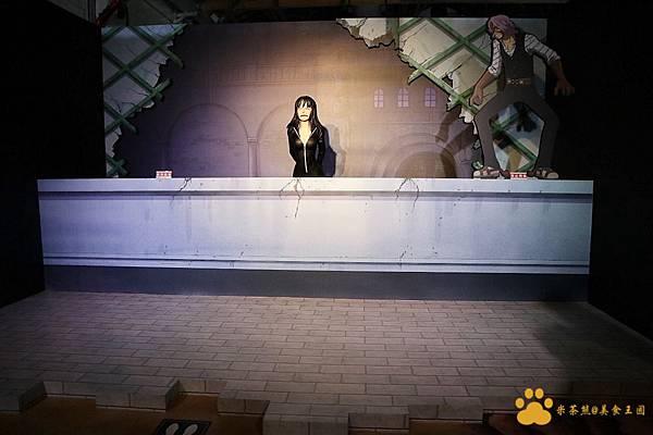 航海王二十周年特展_190723_0113.jpg