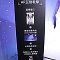航海王二十周年特展_190723_0121.jpg