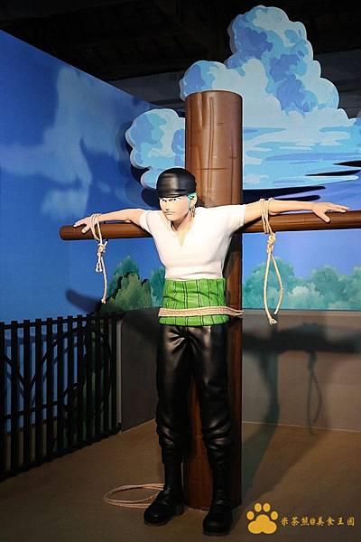 航海王二十周年特展_190723_0149.jpg