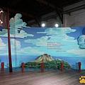 航海王二十周年特展_190723_0156.jpg