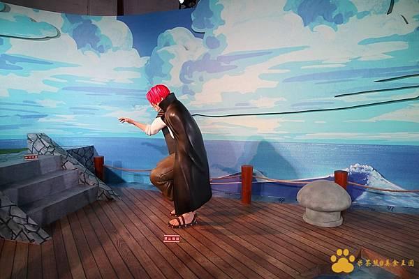 航海王二十周年特展_190723_0160.jpg