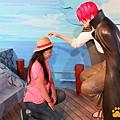 航海王二十周年特展_190723_0171.jpg