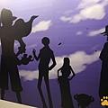 航海王二十周年特展_190723_0175.jpg