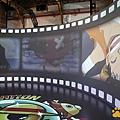 航海王二十周年特展_190723_0179.jpg