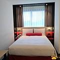 萬華-凱達飯店_200610_0046.jpg