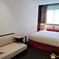 萬華-凱達飯店_200610_0044.jpg