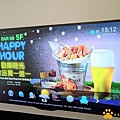 萬華-凱達飯店_200610_0059.jpg