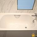 萬華-凱達飯店_200610_0066.jpg