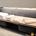 萬華-凱達飯店_200610_0081.jpg